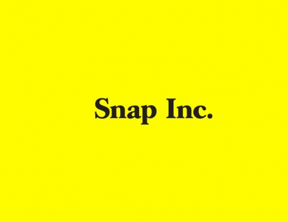 Snap to Launch Gaming Platform: report