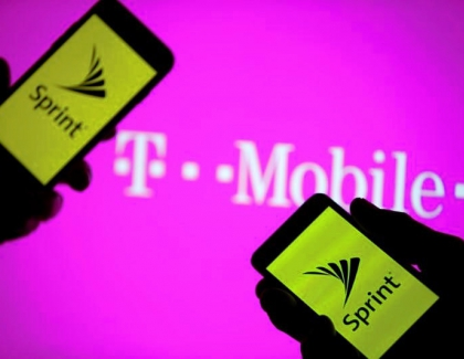 FCC Extends Sprint, T-Mobile Merger Review