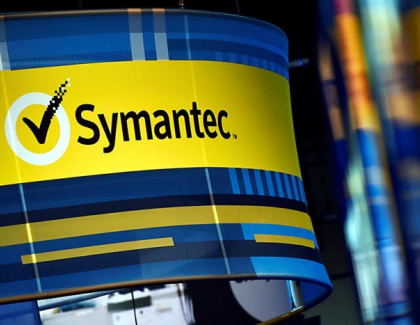 Deal Talks Between Symantec and Broadcom Said to Stall