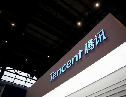 China Approves More Video Games, But Tencent is Still Excluded