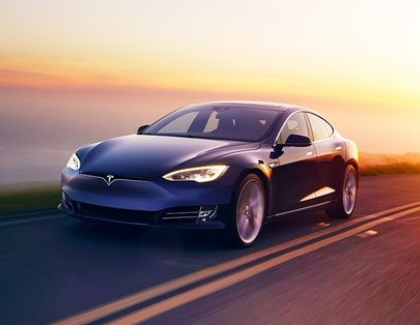 Tesla Stops Taking Orders For Cheaper Versions of Model S And X
