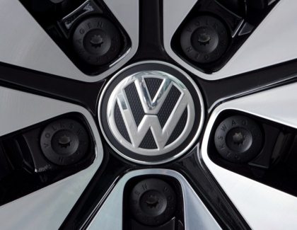 Volkswagen to Use AWS to Power Automotive Manufacturing