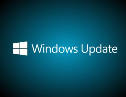 Microsoft Says Latest Updates Could Freeze Windows