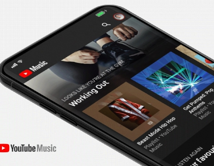 YouTube Launches Student Plans for YouTube Music and YouTube Premium