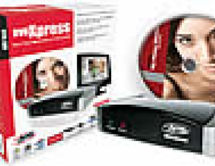 ADS DVD Xpress Converter