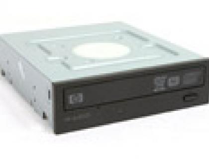 HP DVD1035i