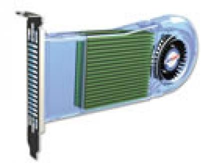JETART VC3600