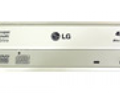 LG GBW-H10N