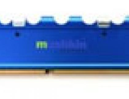 Mushkin HP2-6400