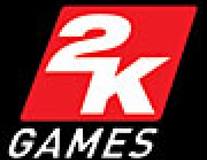 2K Announces Sid Meier's Railroads! Has Gone Gold