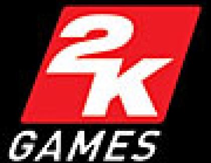 2K Released Stronghold Legends