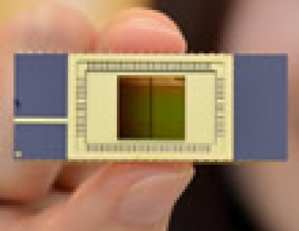Toshiba, Samsung Vie For 48-layer 3-D NAND Chips