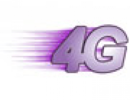 Ofcom Outlines 4G Auction Rules