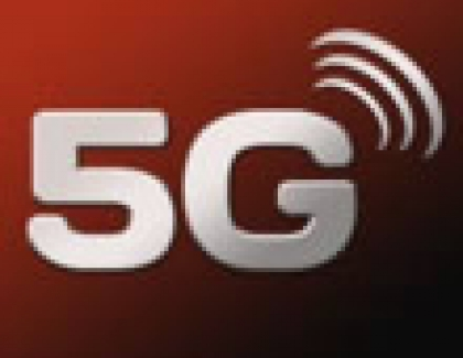 Fujitsu Doubles Same-Cell Wireless Communication Capacity for 5G