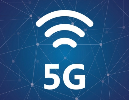 F.C.C. Negative to Proposed Federal 5G Wireless Network