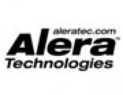 Aleratec Launches New 15-Target Blu-ray/DVD/CD Duplicator with LightScribe