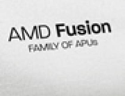 Leaked AMD Roadmap Reveals New APUs, Tablet Strategy