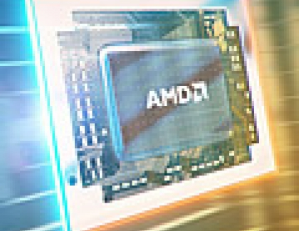 AMD Presents Modular Routing Design for Chiplet-based Systems