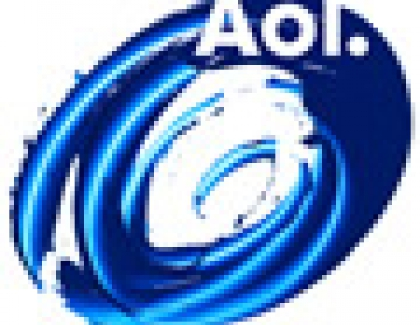 AOL Releases Alto Cloud-based Email App For Gmail, Yahoo Mail, AOL Mail And .Mac