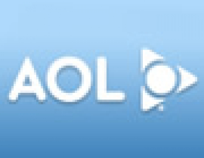 AOL Chief Technology Officer Resigns