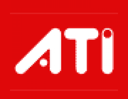 ATI Launches Radeon Xpress 1100 Chipsets
