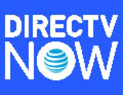 AT&T Unveils DirecTV Now Streaming Service