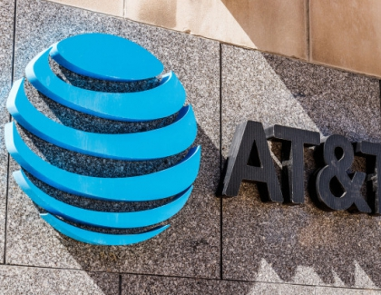 AT&T Rivals Google Fibre With High-speed Network