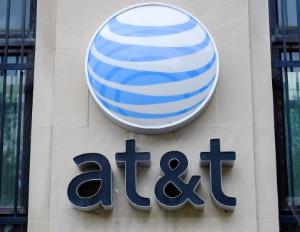 AT&T is Testing Broadband Internet Over Power Lines