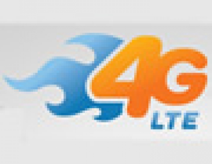 AT&T Slows Unlimited Data Speeds