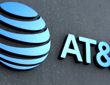 Justice Department Sues to Stop AT&T - Time Warner Deal