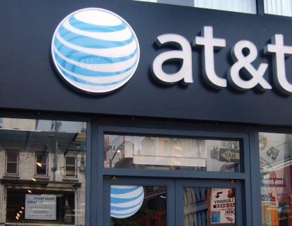 AT&T Launches High-speed U-verse Service for Businesses
