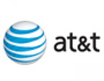 AT&T To Release Eight LTE Mobile Devices