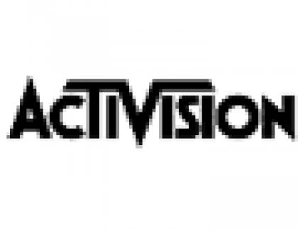 Activision Licenses Epic Games' Unreal Engine 3