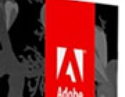 Adobe Releases Preview of New HTML5 Design Tool
