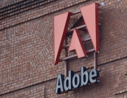 Adobe, Microsoft To Offer Solutions That Share Sales Data