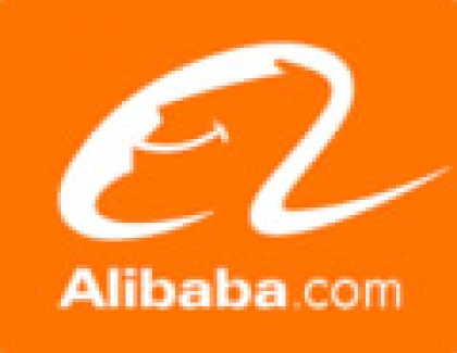 Alibaba Cloud Expands Global Offering with Four New Data Centers
