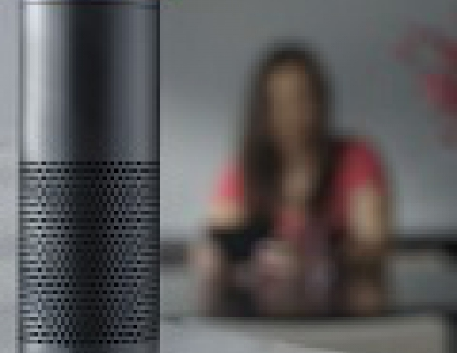 Amazon Delivers Echo Data in Murder Case