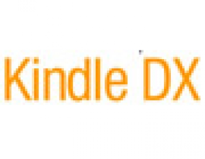 Amazon Introduces New Kindle DX Priced at $379