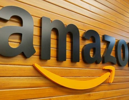 Amazon to Release Live TV Recorder