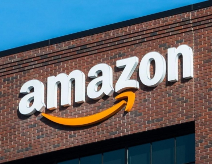 Amazon Reports High Earnings on Cloud Computing and Advertising