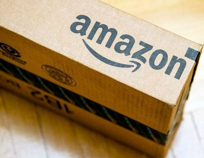 Amazon Launches the International Shopping Feature in the Amazon Shopping App
