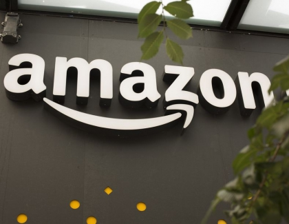 Amazon Unveils Image Recognition, Voice-Activated AI Services