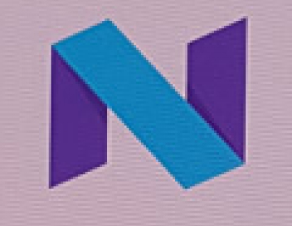 Focusing On Android N