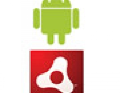 Adobe Will Not Offer Flash Player for Latest Android