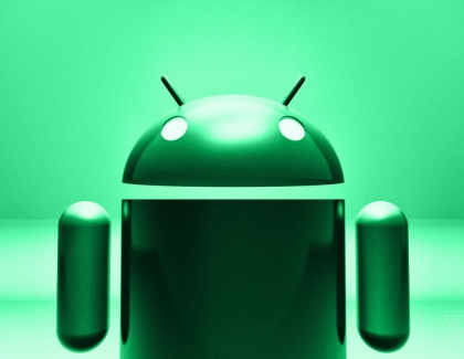 Google To Offer Accelerate Web Access To Android Phones