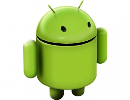 Google Says Android Helps Competition
