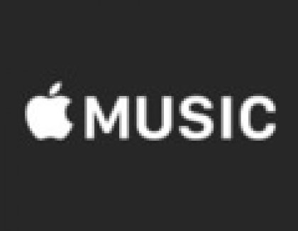 Apple Music Has 38 million Subscribers, Company Says