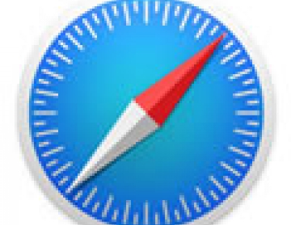 Digital Advertisers Deeply Concerned Over Anti-tracking Functionality of Apple's Safari 11 Browser