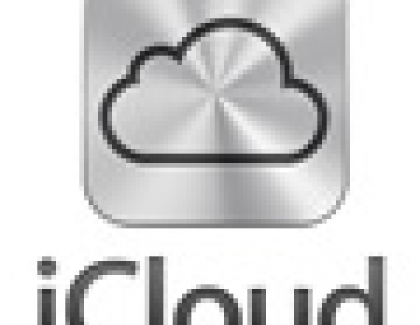 Apple Push Email Service Unavailable for iCloud and MobileMe Mail Users Located in Germany