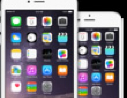 LG Display, SK Hynix Benefit From Strong iPhone Sales